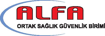 alfaosgb-logo