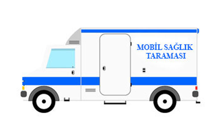 gebze-osgb-mobil-saglik-tarmasi