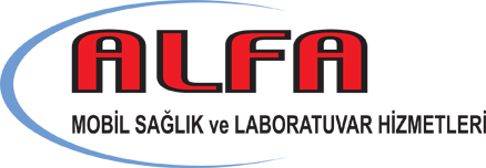 alfaosgb-logo-header